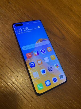 Huawei P40 Pro - com garantia