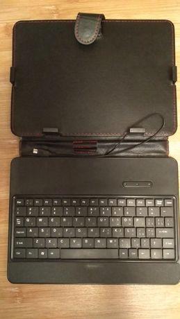 Клавіатура для планшетів.