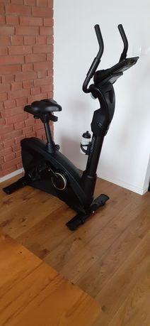 Sprzedam nowy rowerek stacjonarny