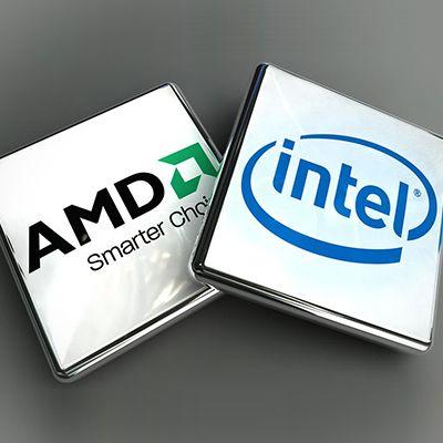 Процессор i5-4690S/G3460/G2120/G1840/P6100/T2300/Athlon TK-55/XP 2600+