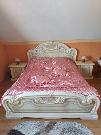 Meble do sypialni - meble sypialniane