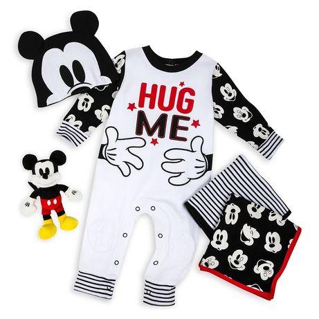 Дитячий одяг Disney оптом детская одежда