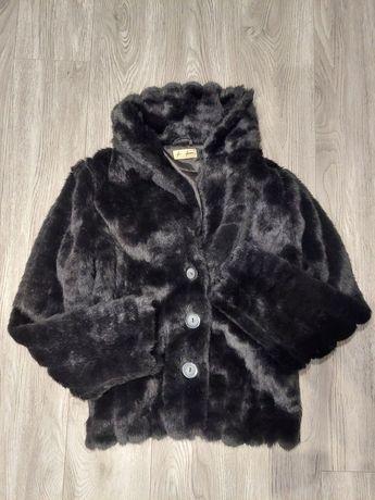 Шуба, куртка  женская