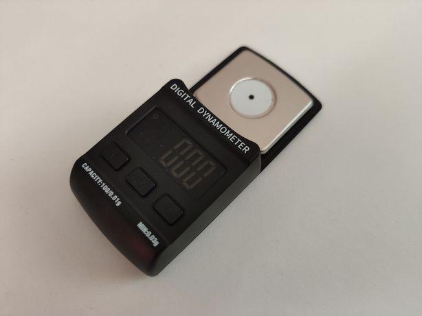 waga do kalibracji wkładki gramofonu 100g/0.01g