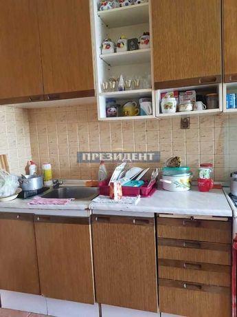 Продам 3х комнатную квартиру на Люстдорфской дороге
