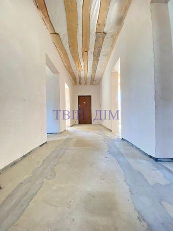 Продам дом 90 м.кв. ул. Котляревского