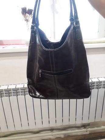 Женская сумка!!!