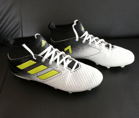 Buty piłkarskie adidas Ace 17.3 Fg S77067 (korki)