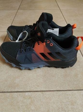 Adidas buty nr 40