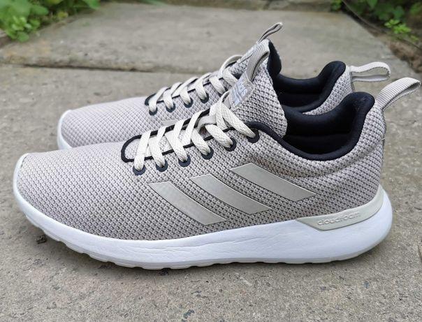 Кроссовки Adidas lite raser cln 40 р. Оригинал
