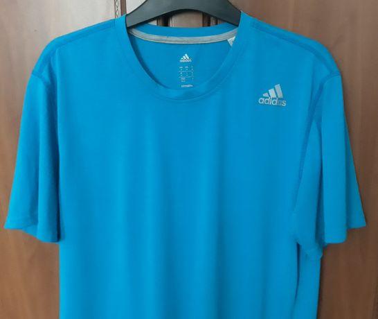 Koszulka Adidas - M -