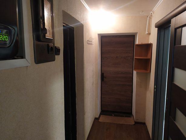 Продам 3 комнатную квартиру АВТОНОМКА ул. Нагорная (50 лет  СССР) д.2