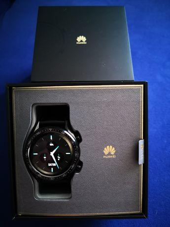 Huawei Watch GT 46mm zegarek smartwatch gwarancja