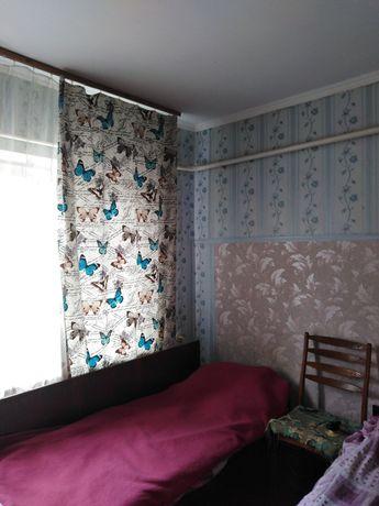 Долгосрочная аренда комнат
