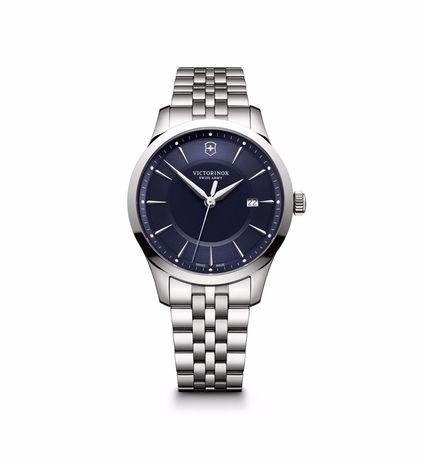 Оригинальные Швейцарские часы Victorinox Swiss Army (ЕОL) - новые