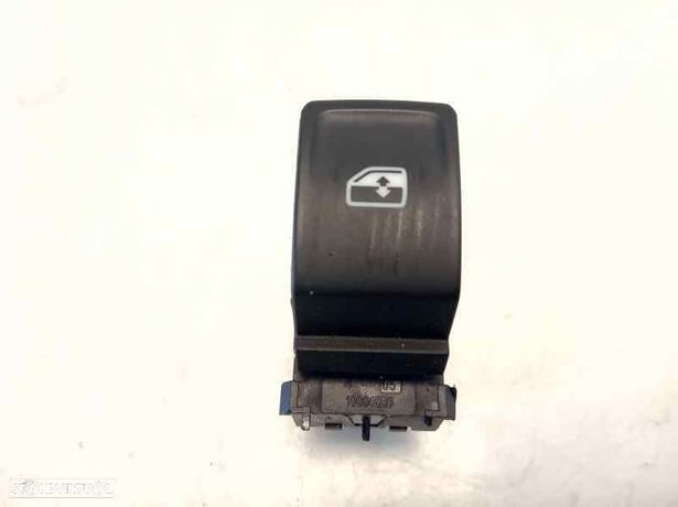 5G0959855Q Comutador vidro trás esquerdo SEAT LEON (5F1) 1.6 TDI DDYA