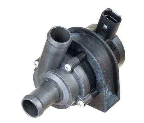 Помпа водяна, (насос) охолодження, додатковий електричний 1K0 965