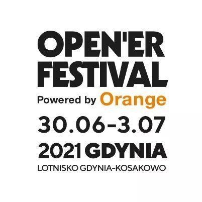 Karnet 4 dni na Opener Festival 2021