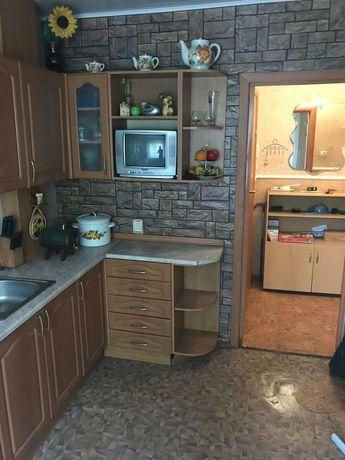 Продам квартиру 3-к в Артёмовском районе