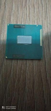 Intel Core i5 3210M (G26956)
