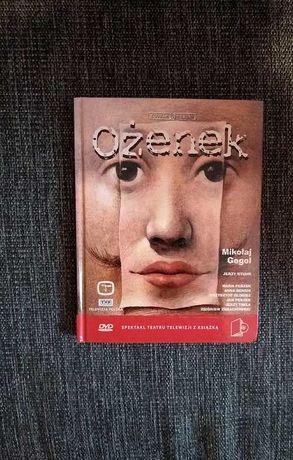 Ożenek - M.Gogol  spektakl teatralny