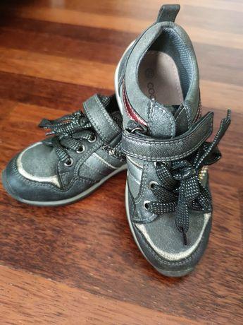 Buty sportowe dla dziewczynki rozm 29