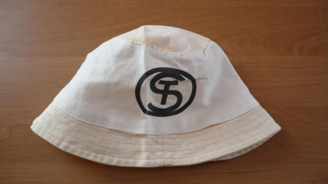 Kolekcjonerski kapelusz FSC Star Starachowice