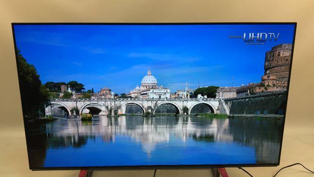 55 Дюймов OLED Телевизор Panasonic TX-55FZ950E ( UHD 4K/120 Гц/Wi-FІ )