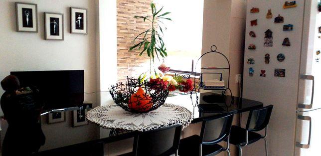Apartamento T2 na Serra das Minas