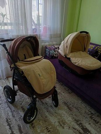 Дитяча коляска!!!