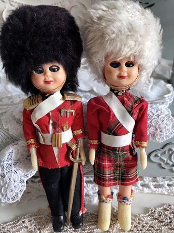 Винтажные куколки,пупсик,кукла винтаж,ретро