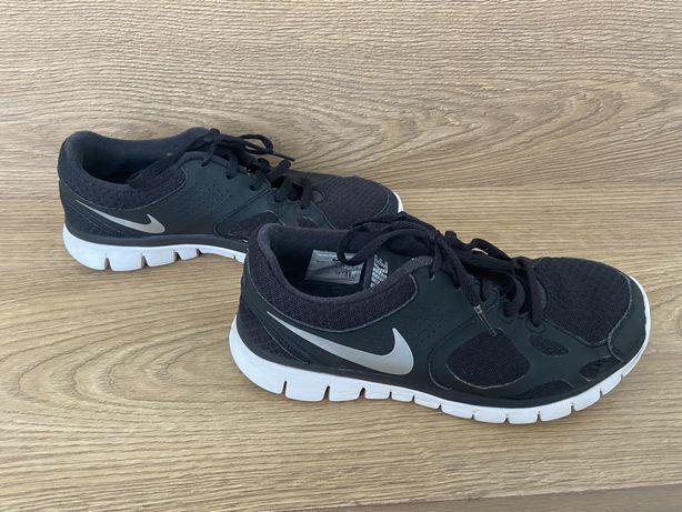 Sapatilhas/Ténis Nike - tamanho 38