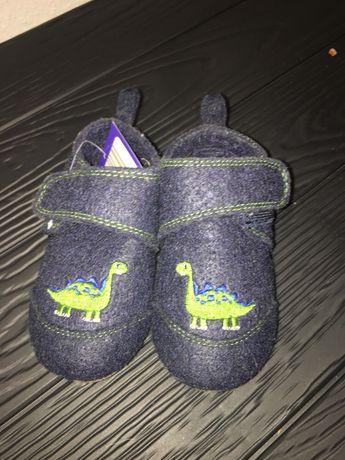 Nowe buty rozmiar 20.