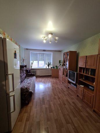 Продам однокомнатную квартиру в Новомосковске!