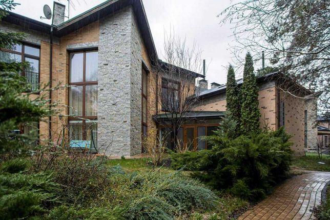 Аренда уютного дома, с. Романков, Новообуховская трасса