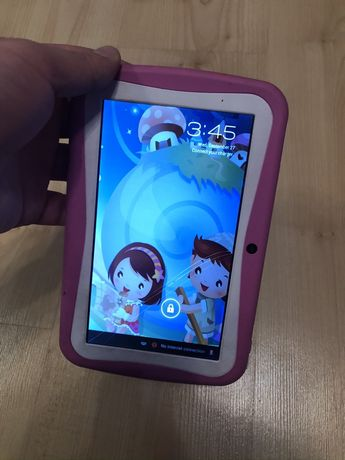 Планшет I-Lifi Kids Tab 2