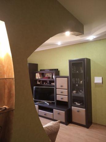 Продам 2-ком квартиру на Шутова