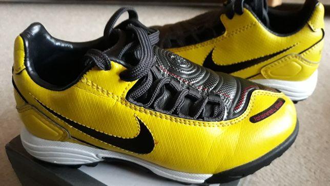 Buty Nike  rozmiar 27.5