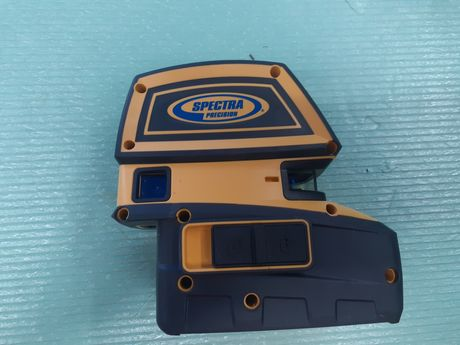 Elektra Precision Laser Krzyżowy  LT52