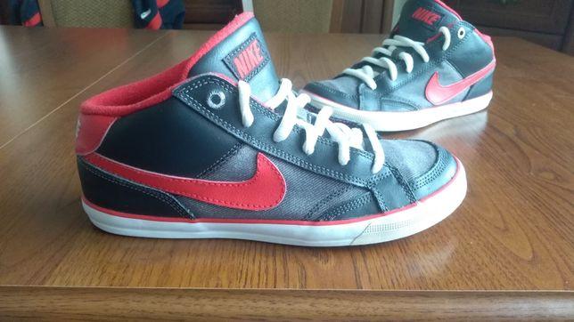 Nike r. 36,5 - 23,5cm