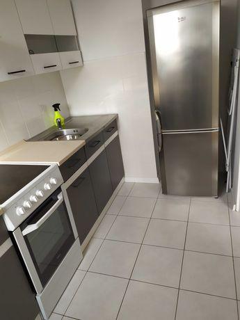 Wynajmę mieszkanie - kawalerkę
