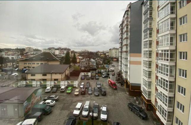 Дешева 1 км. квартира, центр, зданий будинок--g