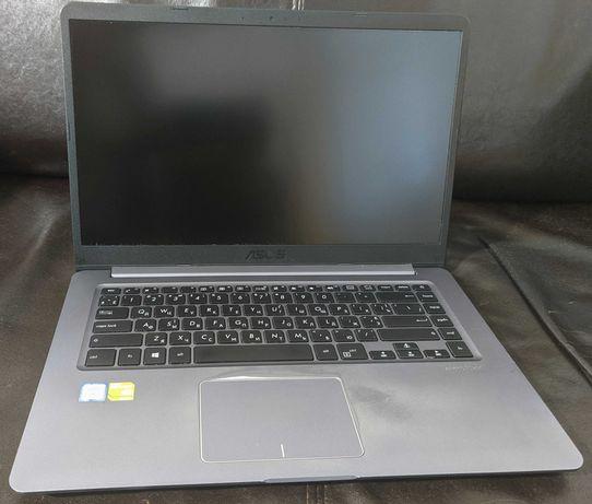 Продам ноутбук Asus Vivobook 15 X510UQ
