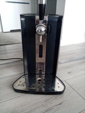 Maszyna do piwa, nalewak do piwa Philips Perfect Draft