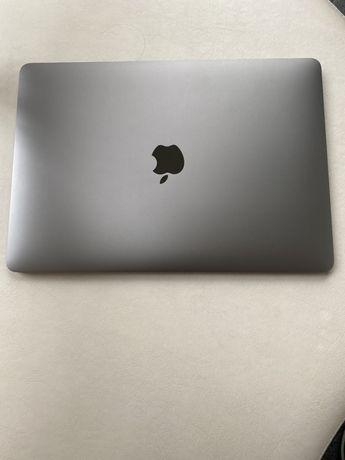MacBook Air 13-inch Ubezpieczenie 22.01.2023r