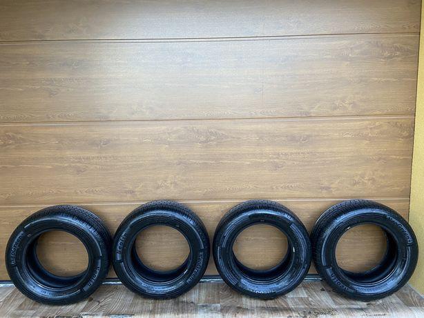 Продам резину Neolin neo green+ 205/65 R15 Літо 4шт