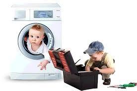 Аварийный срочный ремонт стиральных машин. Киев. Самые низкие цены!