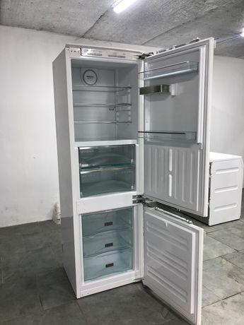 Вбудований холодильник Miele k9758
