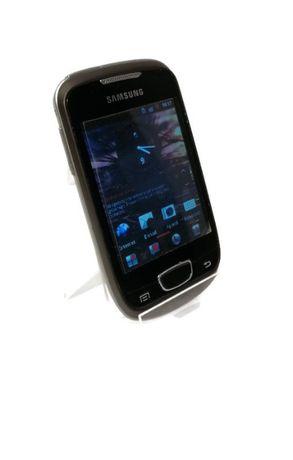 Samsung s5570 ORANGE