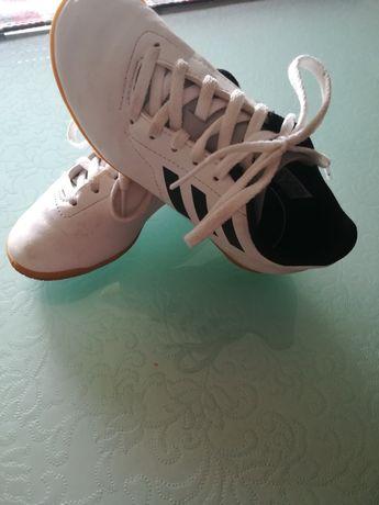 Adidas Futsal T30